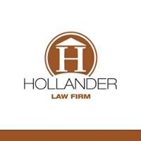 Hollander Law Firm, P.A.