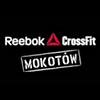 CrossFit Mokotów