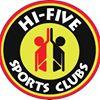 Hi-Five Sports Clubs