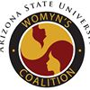 ASU Women's Coalition