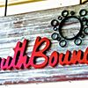 SouthBound Bagel & Coffee Shop