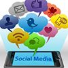 SocialWebMarketing