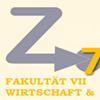 Zielgerade7