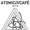 Atomic Café