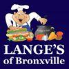 Lange's Deli of Bronxville