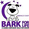 Bark for Life of The Emerald Coast