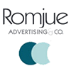 Romjue Advertising and Company