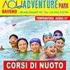 AquadventurePark Lago Maggiore