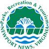 Newport News Special Events