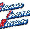 Colorado Industrial Recycling, Inc