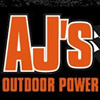 Aj's Outdoor Power Equipment