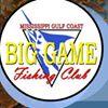 Mississippi Gulf Coast Big Game Fishing Club