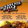 Ramos BBQ