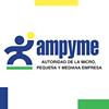 AmpymePanama