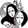 Kodiak Women's Resource & Crisis Center