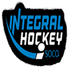 Integral Hockey Southern Colorado Hockey Stick Repair