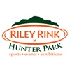 Northshire Civic Center - Riley Rink at Hunter Park