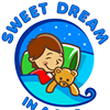 Sweet Dream in a Bag