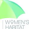 Women's Habitat
