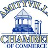 Amityville Chamber of Commerce