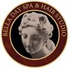 Bella Day Spa and Salon
