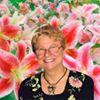 Mary Ahern Artist