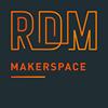 RDM Makerspace
