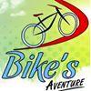 Bike's Aventure