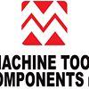 Machine Tool Components LLC