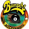 Bumpers Billiards