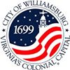 City of Williamsburg, Virginia - Municipal Government