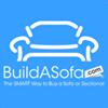 BuildASofa