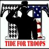 Tide for Troops thumb