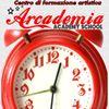 Arcademia Centro di formazione artistica ed eventi