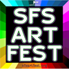 City of Santa Fe Springs Art Fest