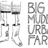 Big Muddy Urban Farm