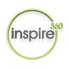 Inspire 360 - NLP Training Institute