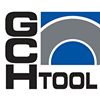GCH Tool Group
