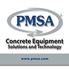 PMSA Group of Companies