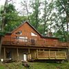 Bearly Rustic, LLC - Bears Den rental cabin