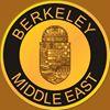 Berkeley Middle East Holdings