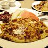 Elly's Brunch & Cafe 3