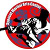 AJKA-I New York - Syosset Martial Arts Center