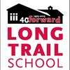 Long Trail School