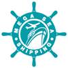 Mega Sea Shipping L.L.C