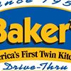 Baker's Drive Thru #110