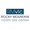 Rocky Mountain Victim Law Center