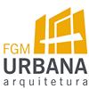 FGM Urbana Arquitetura