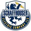 Schaffhouser Electric Company, LLC