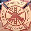 Marshfield Fire and Rescue Department